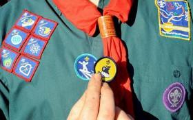 SOCIAL Scouts 1